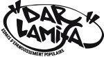 Logo Darlamifa