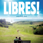 Film LIBRES