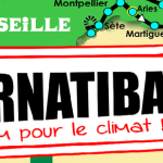 Alternatiba Marseille