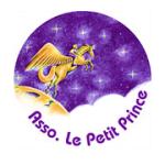 Asso Le Petit Prince