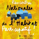 Les 4ème RNHP à Marseille