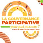 Guide sur la gouvernance participative