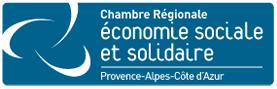 Logo la CRESS