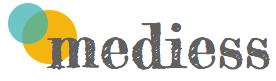 Logo mediess