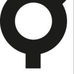 Logo La Plateforme