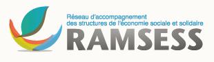 Logo ramsess