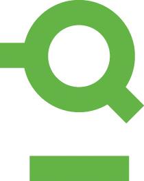 Logo Dynamiques Relationnelles