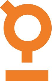 Logo Laboratoire Citoyen