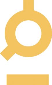 Logo Mutations Sociétales