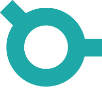 Logo picto Ramsess carre