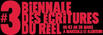 logo-biennale-3