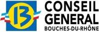 logo cg13